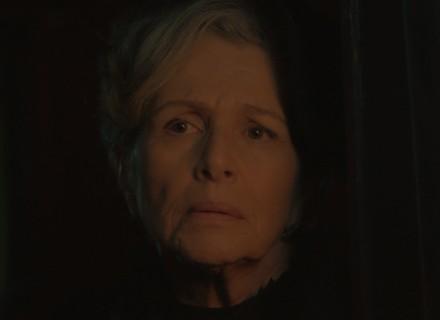 Vitória deseja a morte de Emília