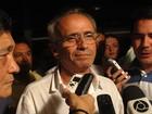 Justiça Federal inocenta senador da Paraíba em caso de improbidade