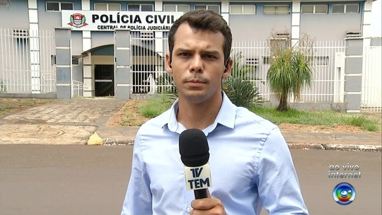 Polícia Civil intima suspeita de desviar R$ 3,5 milhões da prefeitura