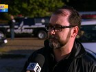 Ação contra roubo de veículos prende suspeito de matar empresário no RS