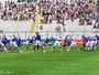 """Contra Palmeiras, Ponte inicia série de """"grandes jogos"""" de olho em decisões"""