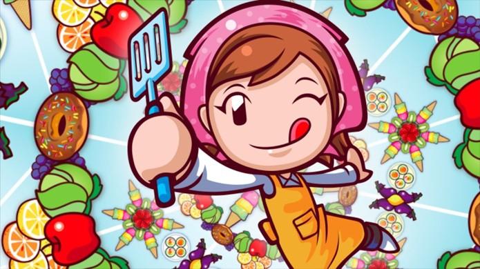 Confira os melhores jogos da série Cooking Mama e aprenda a cozinhar de uma maneira divertida (Foto: Twinfinite)