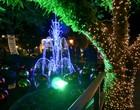 Mande fotos ou vídeos do Natal Luz de Gramado (Cleiton Thiele/SerraPress)