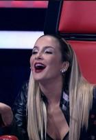 Final do 'The Voice Brasil' repercute na web e garante muitos memes