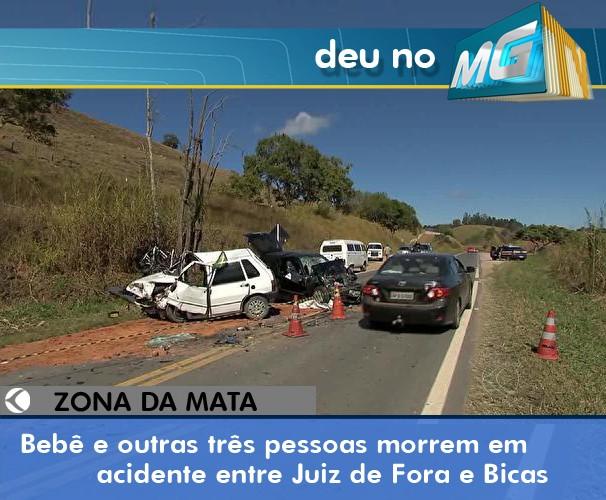 destaque tv integracao (Foto: Divulgação | TV Integração)