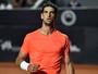 Com futuro incerto, Bellucci estreia na grama de Wimbledon sem treinador