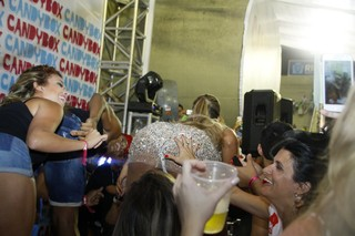 Valesca Popozuda (Foto: GRAÇA PAES/PHOTO RIO NEWS)
