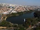 Oficinas, parques e teatros são opções de lazer nas férias em Campinas, SP
