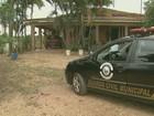 Família sequestrada em Pedreira é libertada em Conchal, SP, diz polícia