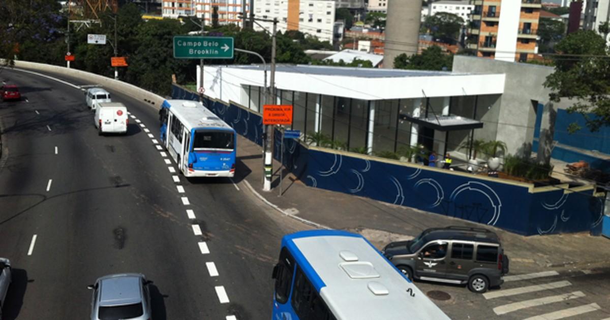 53b09584666a6 G1 - São Paulo ganha mais 4
