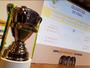 Quartas da Copa do Brasil ficam sem clássicos regionais; veja dias e horários