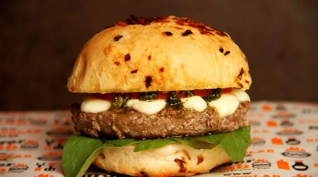 hamburguer-lanche-lanchonete-hamburgueria (Foto: Divulgação)