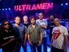 Ultramen foto pequena (Foto: Divulgação)