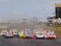 Tarumã receberá primeira edição do GP da Esperança da Stock Car