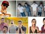 Mais músicos capixabas entram para projeto musical da TV Gazeta