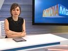 Veja agenda de candidatos à Prefeitura de Belo Horizonte nesta quinta, 25/8