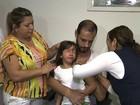 Estado de SP registra 70 mortes por H1N1 e 534 casos