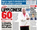 Jornal: Marcelo Lippi vai voltar ao Guangzhou para substituir Scolari