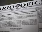 Prefeitura de Maceió convoca mais professores aprovados em concurso