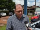 Prefeito de Santana sofre pedido de afastamento por rombo na previdência