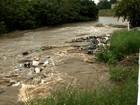 Novo temporal no RS eleva o número de cidades atingidas pelo mau tempo