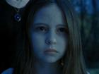 Quiz macabro: teste seus conhecimentos sobre filmes de terror