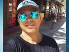 Garçom é morto por colega de trabalho na Curva da Jurema