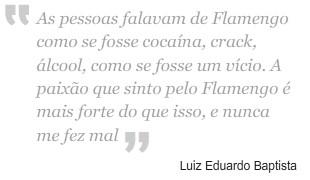 Frase_01_Luis-Eduardo (Foto: infoesporte)