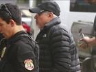Lava Jato prende Guido Mantega em hospital; Moro revoga prisão