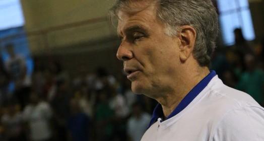 BOA, BERNARDINHO (Clóvis Eduardo Cuco/Rio do Sul)