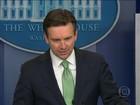EUA reagem ao anúncio de teste com bomba da Coreia do Norte