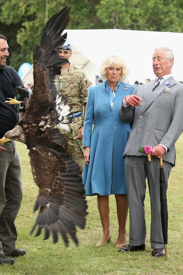 Príncipe Charles e Camilla Parker-Bowles-Blog Cantinho Ju Tavares http://www.cantinhojutavares.com