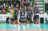 Fique por dentro da Superliga feminina de vôlei (Divulgação/Terracap/Brasília Vôlei )