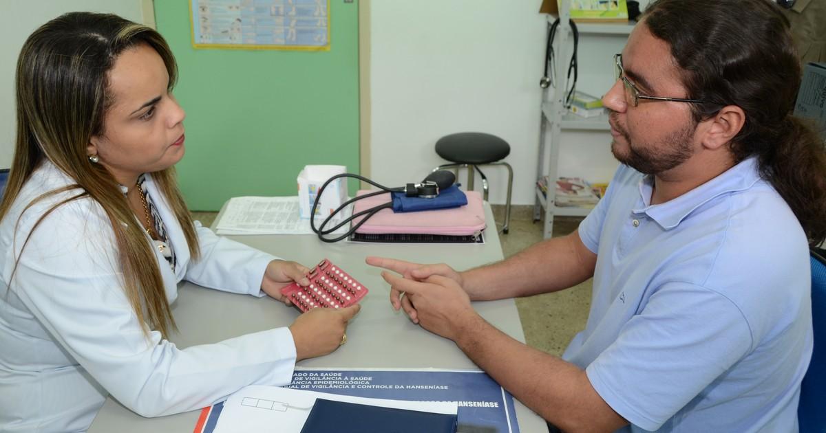 Secretaria da Saúde de Alagoas lança Campanha de Combate à ... - Globo.com