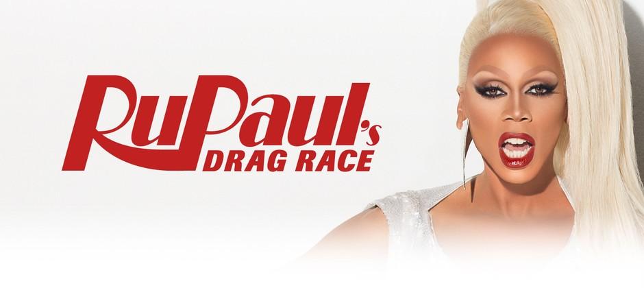 ru paul´s drag race2
