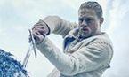 5 motivos para assistir 'Rei Arthur: A Lenda da Espada'