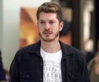 Alex (Caio Paduan) | TV Globo