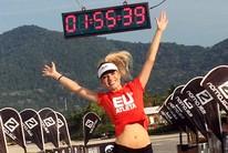 Portal Eu Atleta, seu primeiro passo para uma vida saudável (eu atleta)