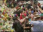 Sarney, Collor, FHC e Lula irão com Dilma para os funerais de Mandela
