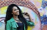 Nova bailarina do Faustão, Brennda Martins diz se espelhar em Beyoncé