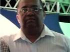 Suspeito de matar PM em Teotônio Vilela é preso por tráfico de drogas