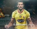 Depois de Ronaldinho, Barcelona de Guayaquil terá Forlán em festa com elenco