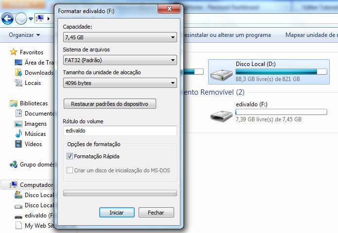 Graver ISO sur un DVD avec Windows 7, 8 ou 10 Votre ordinateur est probablement fourni avec un logiciel de gravure comme Nero. Toutefois, sachez que Windows embarque ...