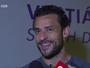 Fred festeja evolução e aposta em ascensão ainda maior do Atlético-MG
