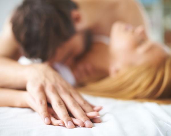 """""""Para ficar bem em um relacionamento, eu precisava me acertar comigo"""" (Foto: Thinkstock)"""
