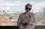 Cláudia Gondim fala sobre o extinto 'Paraíba Meio-Dia'
