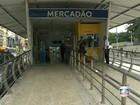 Criança é eletrocutada em estação do BRT no Subúrbio do Rio, diz família