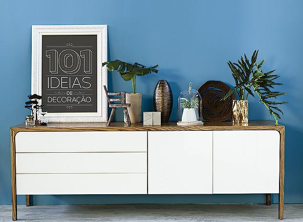 ideias e projetos de decoracao de interiores:Com criatividade, dá para deixar a casa ainda mais bonita e