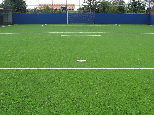 grama sintetica decorativa ribeirao preto:G1 – Competições em em grama sintética surpreenderam nos Jogos