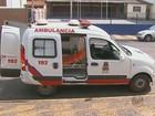Frota de Saúde de Porto Ferreira tem 21% dos veículos sem manutenção